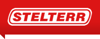 Stelterr