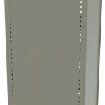 Metalware Back Panels